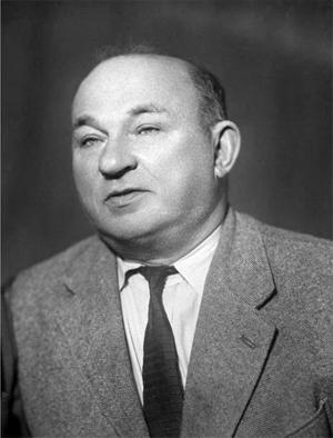 Э.Ф. Ципельзон