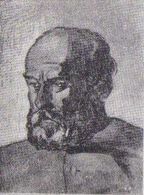 В.Л. Вяткин