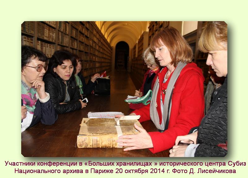 Опытные женщины из частных архивов, смотреть сайт прошмандовки точка ком
